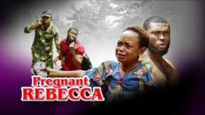 Rebecca The Pregnant Woman Season 2 - 2019